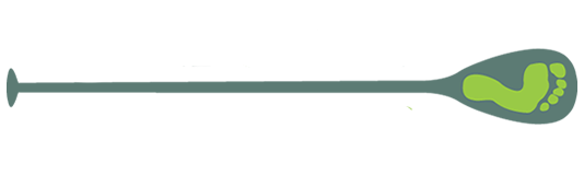 logo.fw2