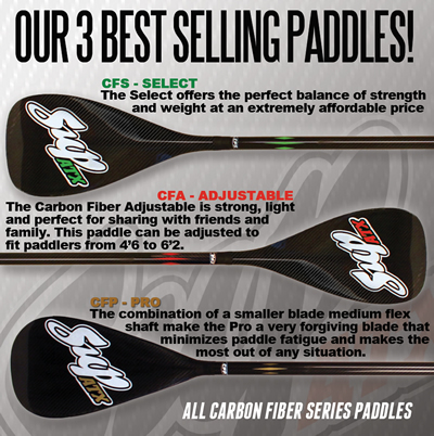 sup-paddles-for-sale-naples-fl