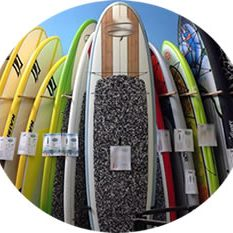paddle-board-rentals